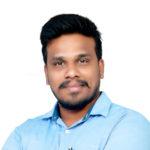 Rakesh Chandra