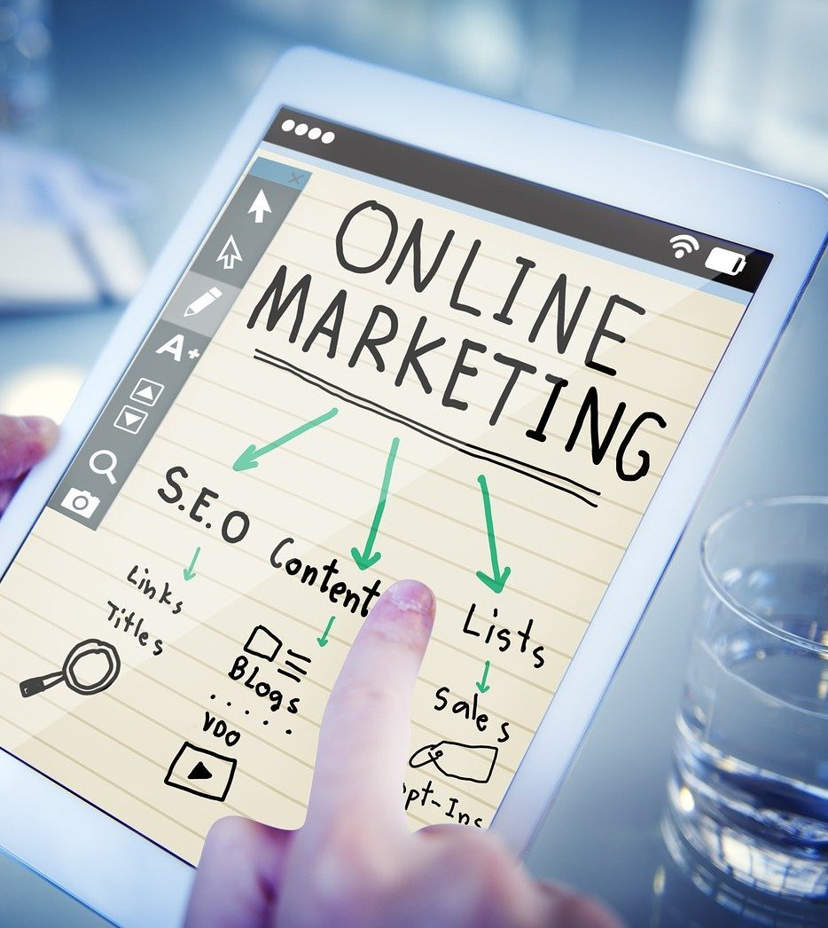 Digital Marketing in Vizag